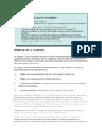 CISCO CAPITULO 2.docx