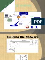 fieldbuswiringguide-120105074817-phpapp01
