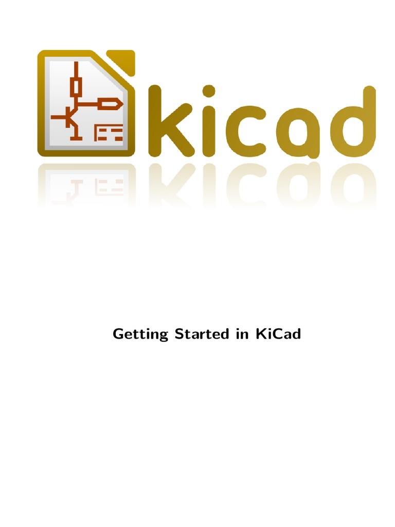 Freerouting Kicad