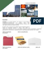 Recurso renovable recurso no renovables.docx