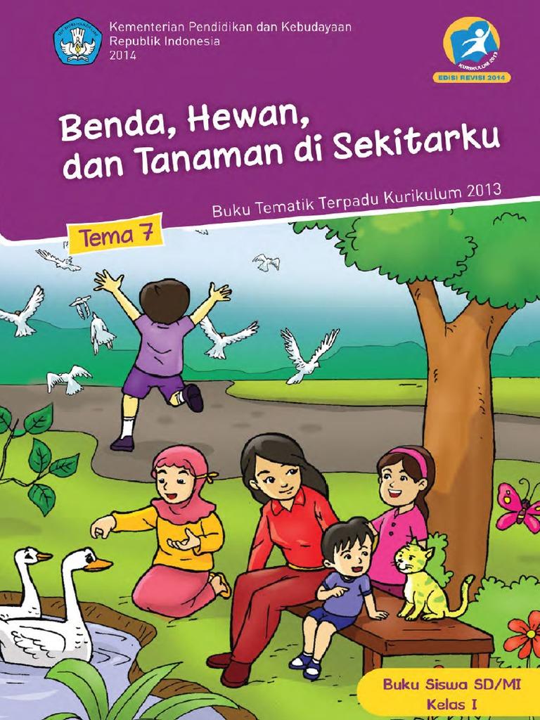Mewarnai Gambar Pemandangan Khas Indonesia Alamendah U0027s Blog Hewan Tumbuhan