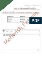 03Manual Excel