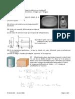 Examen_Ene_2016_FUSITEFA_Soluciones.pdf