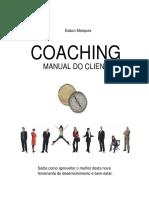 Vendas - COACHI:Vendas - COACHING Manual do ClienteNG Manual Do Cliente - Pl-000528