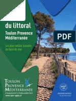 topoguide-sentiertpm-2015.pdf