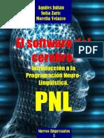 Aquiles Julian - El Software Del Cerebro - Introduccion Al Pnl