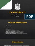 Caso Clinico BIGC