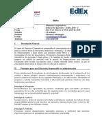 Silabo - 160118 - EdEx - Finanzas Corporativas