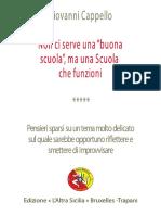 Non-ci-serve-una-buona-scuola .pdf