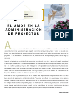El_Amor_ADP
