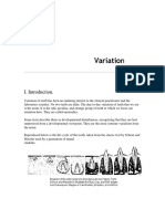 Variation in Tooth Morphology Anatomy.pdf