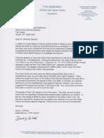 DiPietro+17 letter to Schneiderman 3-15-16[1].pdf