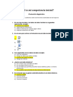 ada 1 bloque 2.pdf