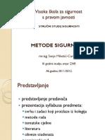 Metode_sig.-Uvod_I-1