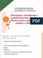 Afeccoes_Clinicas