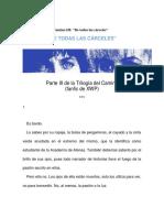 Trilogia Del Camino3
