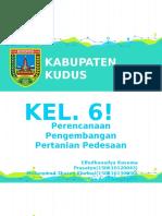 Revisi_PPT_P4_Kel6_Tugas1
