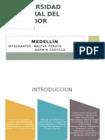 presentacion-medellin.pptx