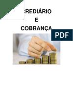 CREDIARIO_cobranca