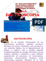 DACTILOSCOPIA.TRABAJO.MED.LEGAL(1).ppt