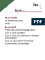 5-schritt-lesetechnik