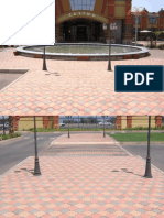 Afri Paving Commercial Paving