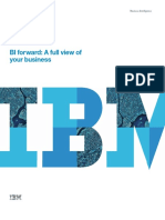 BI forward_A full view of yourr business.pdf