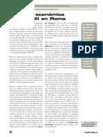 Dialnet-LaCrisisEconomicaDelSigloIIIEnRoma-4394230