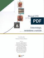 CTO 9 Endocrinologia[Librosmedicospdf.net]