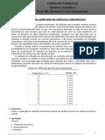 Prtica01Calibraodevidrarias_20150829104124.pdf