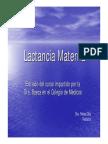 GpapA10_lactanciam