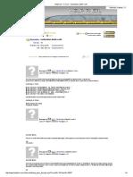HelpFacil __ Forum __ Customizar Danfe e Nfe