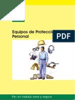 Manual Epp Ach s