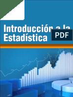 Anexo 5 Distribuciones Discretas de Probabilidad