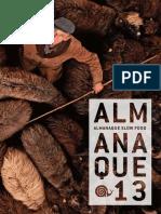 almanaque-slowfood-2013