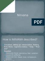 08. Nirvana