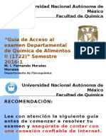 Guia Acceso Departamental 2016-1a Final