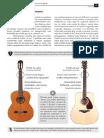 Curso Violão - Joel Pavan