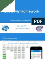 20150102 SLT Presentation International
