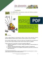 agenda-echec-scolaire.pdf
