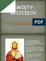 K Prusik Sw Wojciech