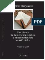 CatedraLetrasHispanicas.pdf