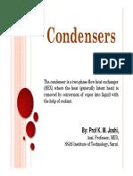 condenser.pdf
