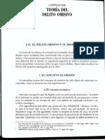 Cury. PG. 2005_omision.pdf