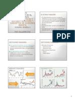 08 Ahorro, Inversión y Sistemas Financieros