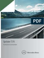 pkfnpo.ru-mb-sprinter_classic_manual.pdf