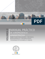 Manual Práctico de Juridisprudecia Administrativa_vol 2.pdf