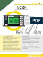 bro-08-mc320-prj19.usa-en-v1.6_resized_-2 (1)