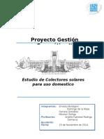 Informe energética final.docx
