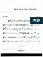 Anonymous-Berger_Sinfonia Con Due Trombe_tr I_R.king